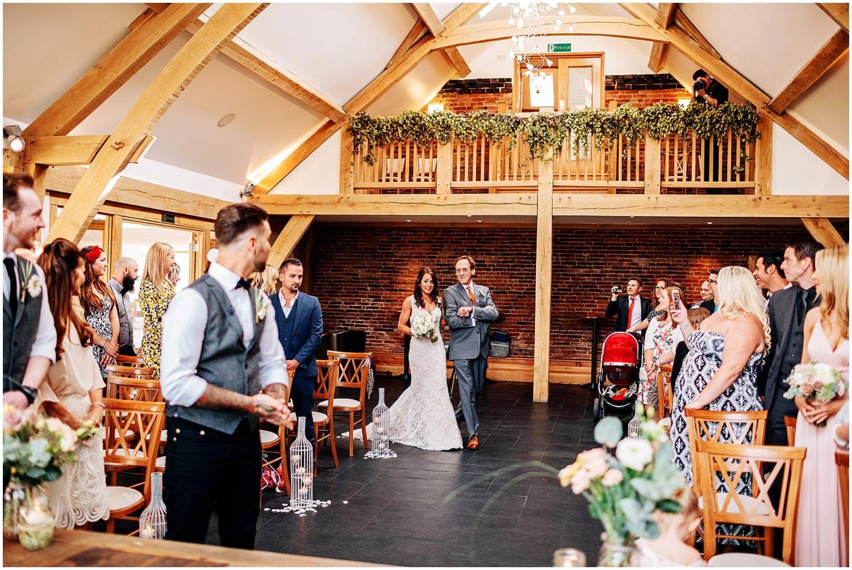 mythe-barn-alternative-wedding-141.jpg