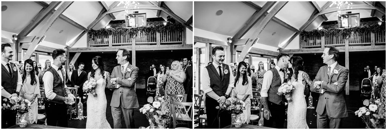 mythe-barn-alternative-wedding-143.jpg