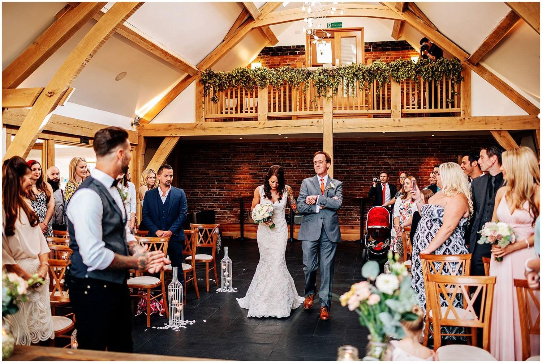 mythe-barn-alternative-wedding-142.jpg