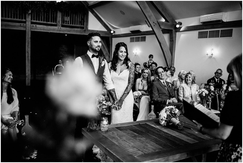 mythe-barn-alternative-wedding-144.jpg