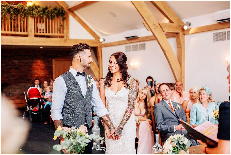 mythe-barn-alternative-wedding-145.jpg