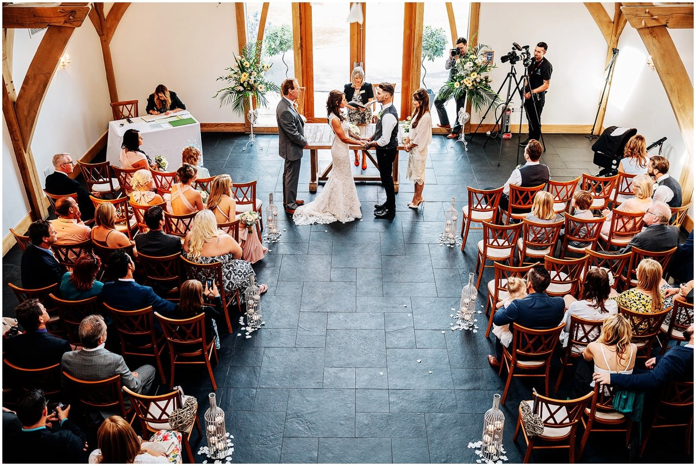 mythe-barn-alternative-wedding-146.jpg