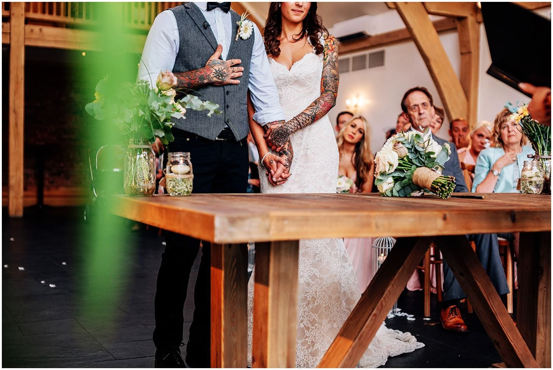 mythe-barn-alternative-wedding-149.jpg