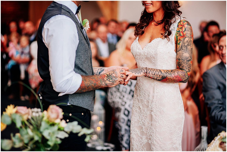 mythe-barn-alternative-wedding-152.jpg