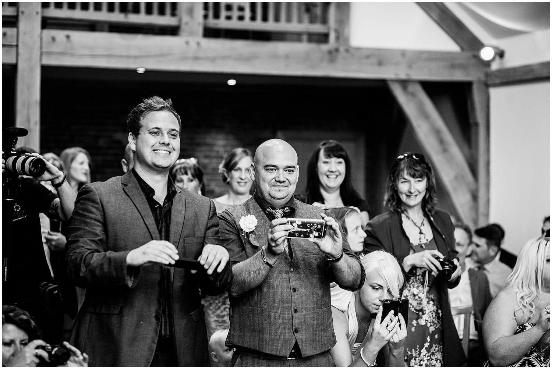 mythe-barn-alternative-wedding-163.jpg