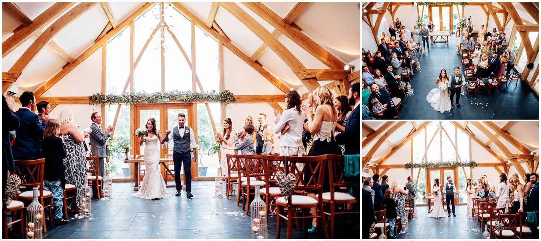 mythe-barn-alternative-wedding-164.jpg