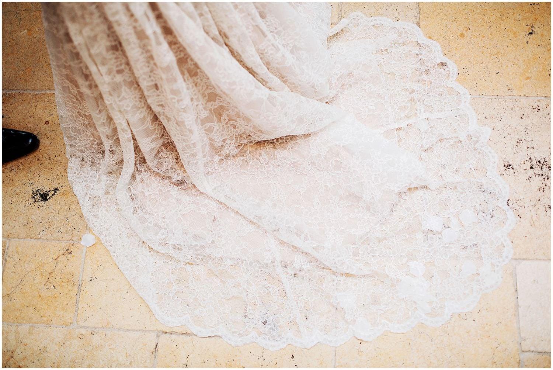 mythe-barn-alternative-wedding-171.jpg