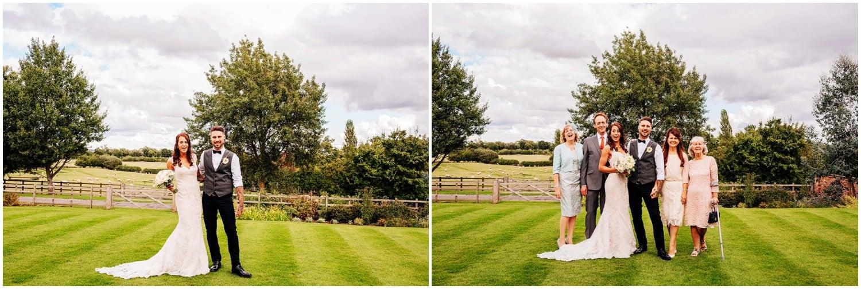 mythe-barn-alternative-wedding-173.jpg