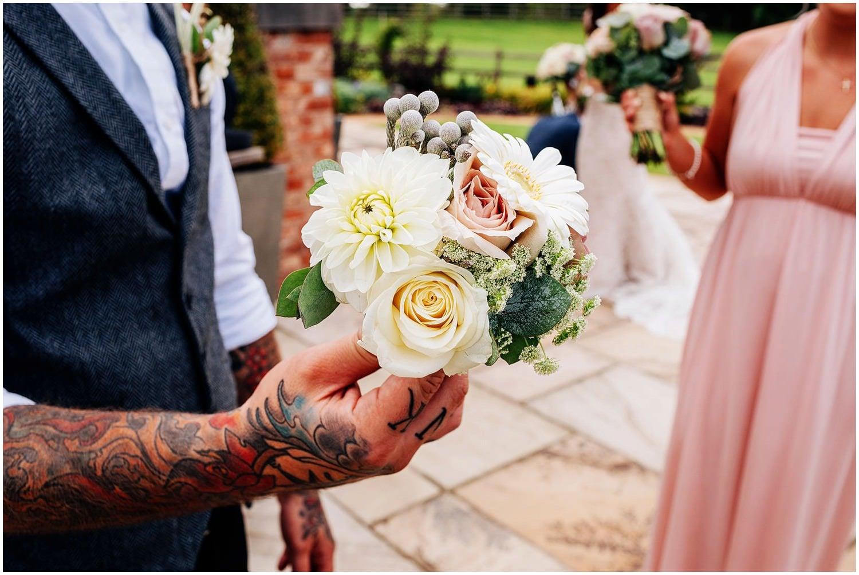 mythe-barn-alternative-wedding-174.jpg