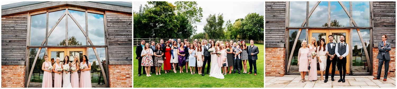 mythe-barn-alternative-wedding-176.jpg