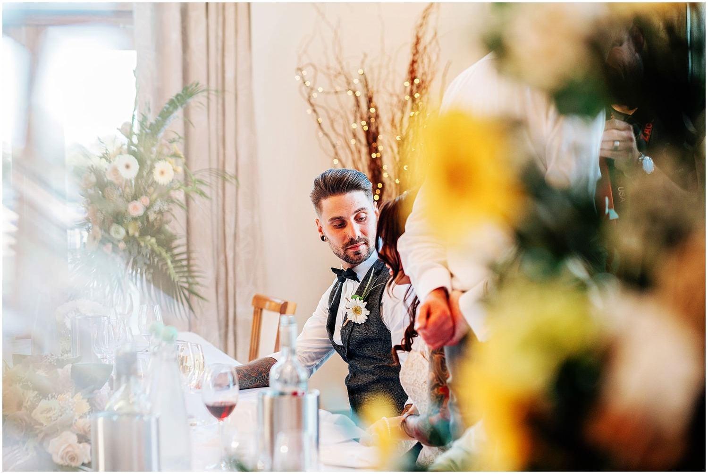 mythe-barn-alternative-wedding-188.jpg
