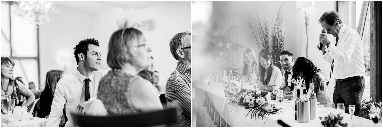 mythe-barn-alternative-wedding-193.jpg