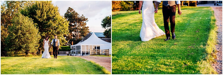 mythe-barn-alternative-wedding-205.jpg
