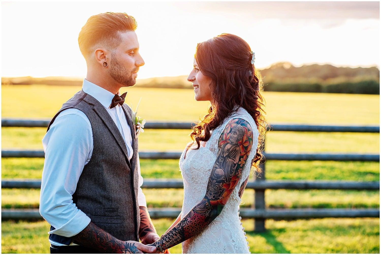 mythe-barn-alternative-wedding-207.jpg