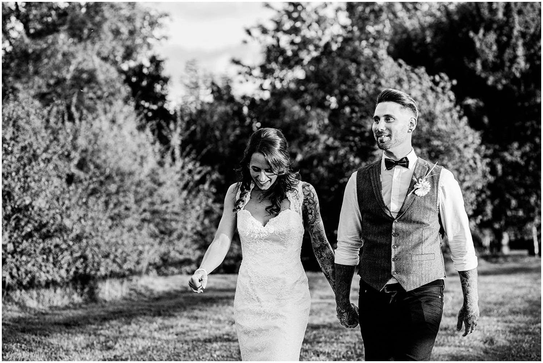 mythe-barn-alternative-wedding-206.jpg