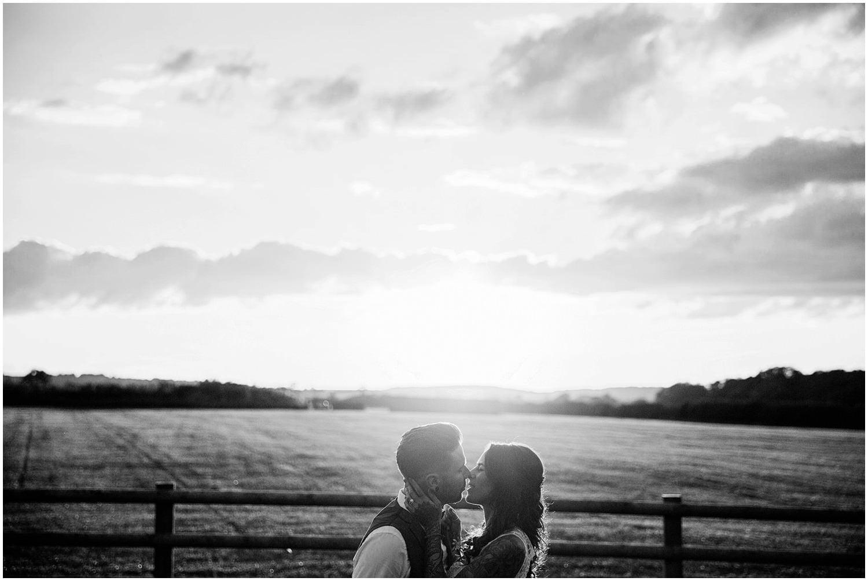mythe-barn-alternative-wedding-209.jpg