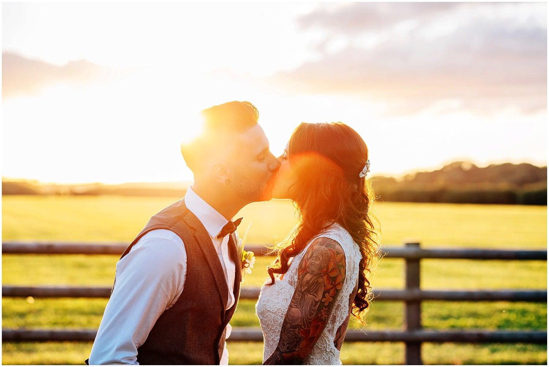 mythe-barn-alternative-wedding-208.jpg