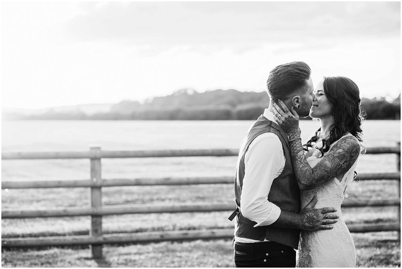 mythe-barn-alternative-wedding-210.jpg