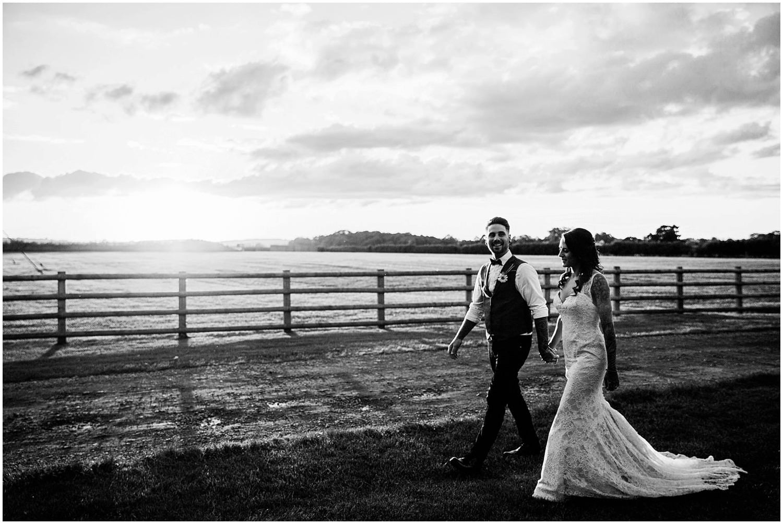mythe-barn-alternative-wedding-211.jpg