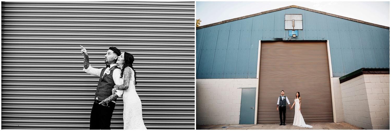 mythe-barn-alternative-wedding-213.jpg