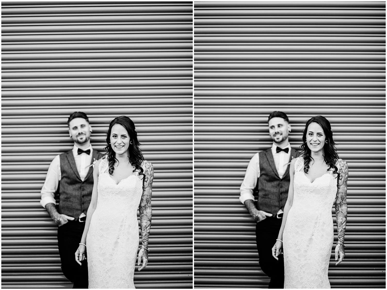 mythe-barn-alternative-wedding-219.jpg