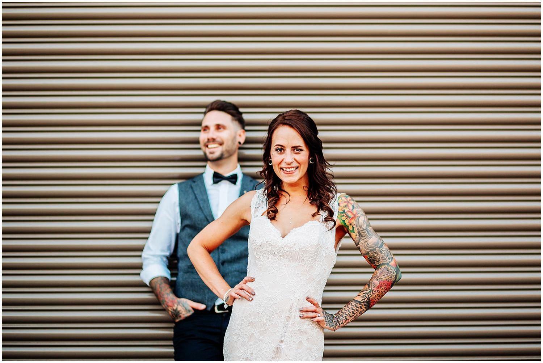 mythe-barn-alternative-wedding-220.jpg
