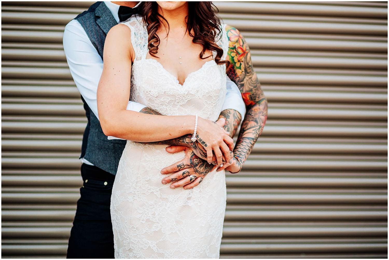 mythe-barn-alternative-wedding-223.jpg