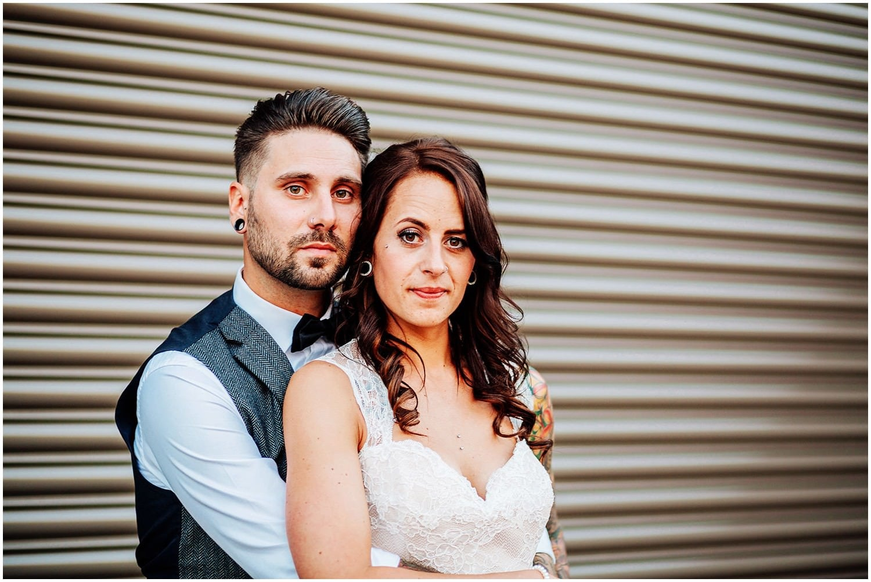 mythe-barn-alternative-wedding-224.jpg
