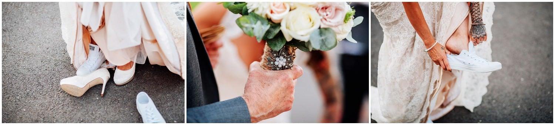 mythe-barn-alternative-wedding-228.jpg