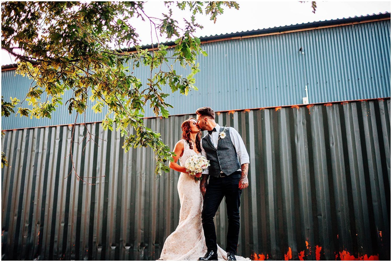 mythe-barn-alternative-wedding-232.jpg