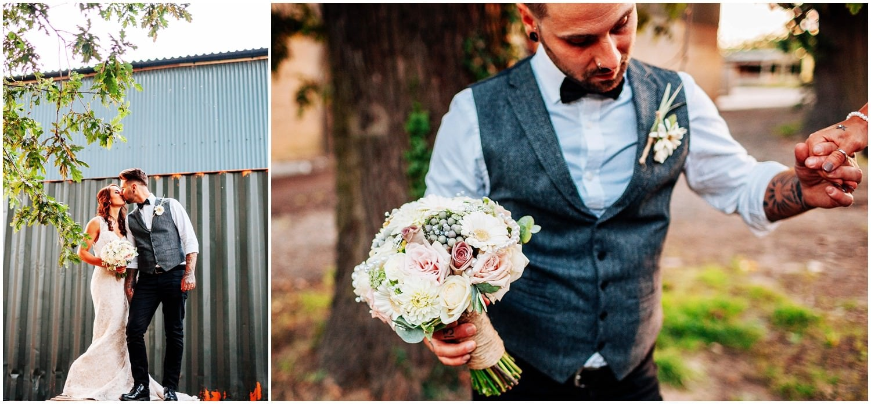 mythe-barn-alternative-wedding-234.jpg