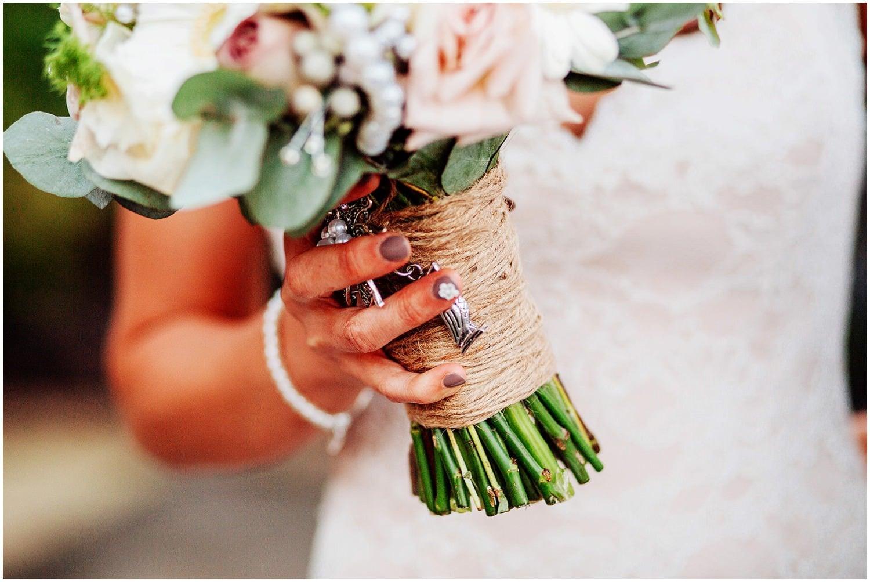 mythe-barn-alternative-wedding-235.jpg