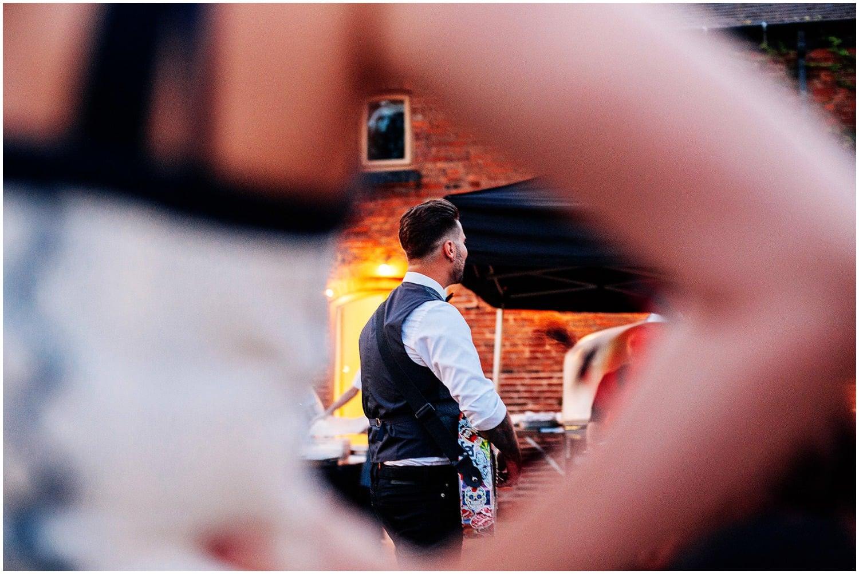 mythe-barn-alternative-wedding-239.jpg