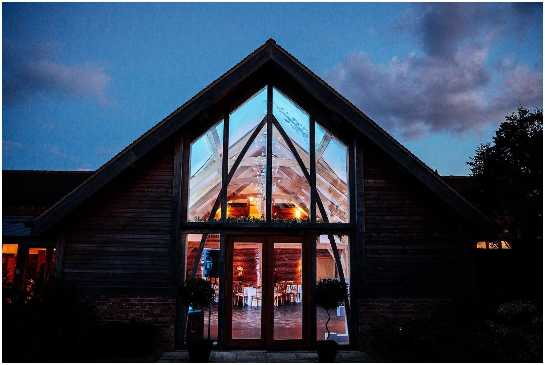 mythe-barn-alternative-wedding-241.jpg