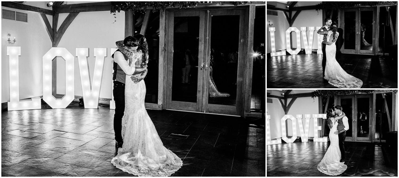 mythe-barn-alternative-wedding-242.jpg