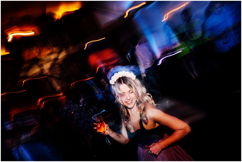 mythe-barn-alternative-wedding-247.jpg