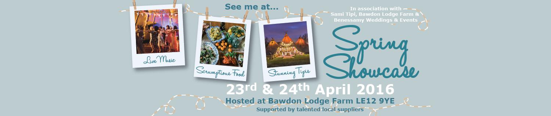 sami-tip-spring-showcase