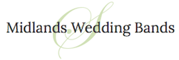 midlands wedding bands