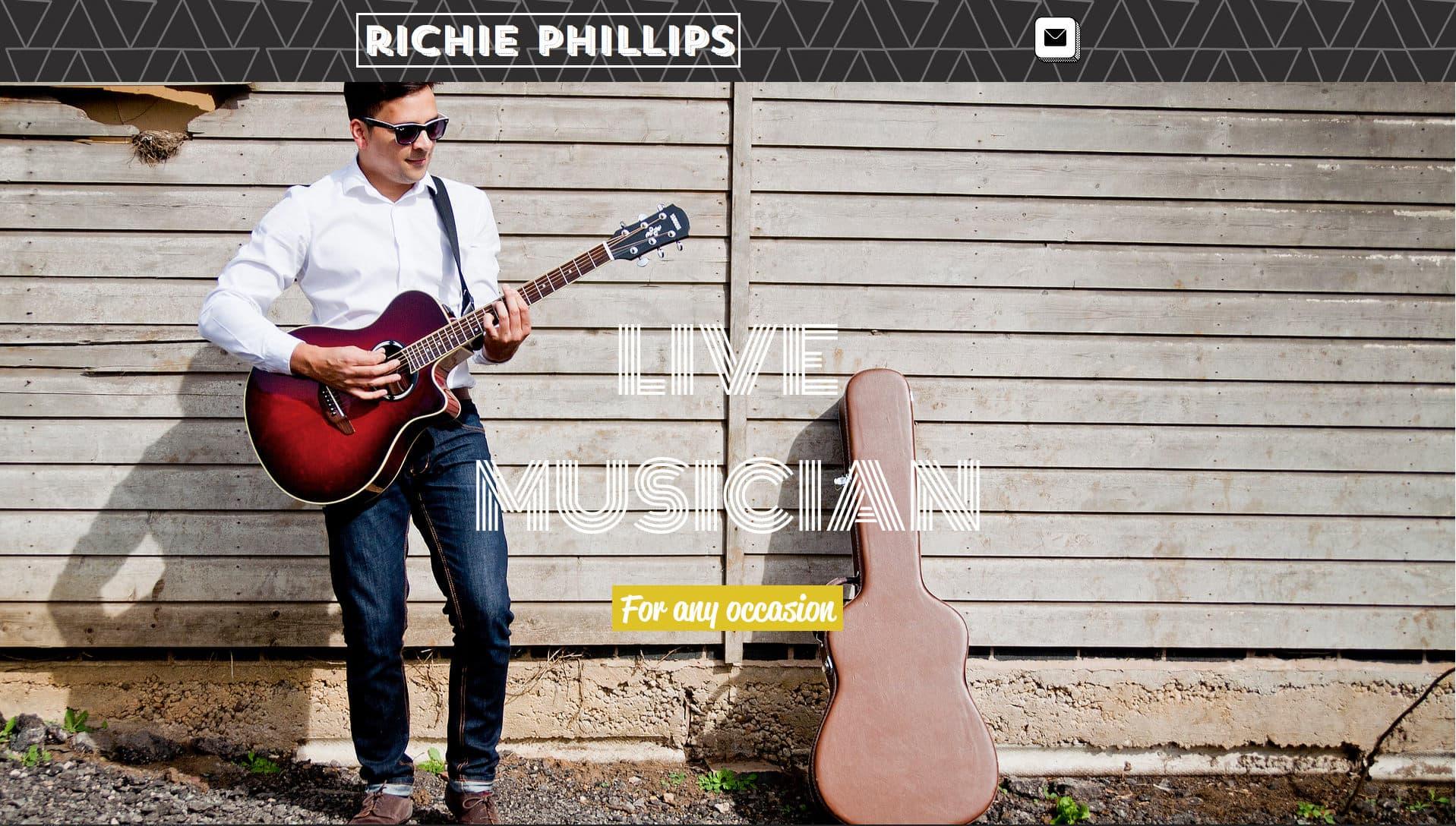 richie-phillps-music