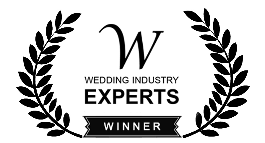 weddingindustryexperts.jpg