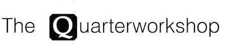 the quarter workshop birmingham
