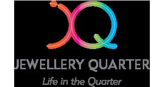 THE JEWELLERY QUARTER BIRMINGHAM WEDDING PHOTOGRAPHER