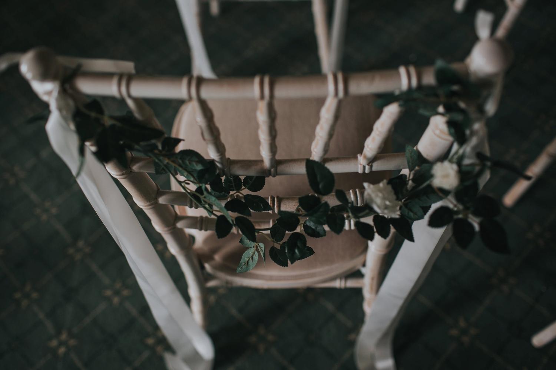 ed-brown-photography_0111.jpg