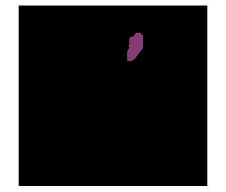 OADLT web logo_blk.png