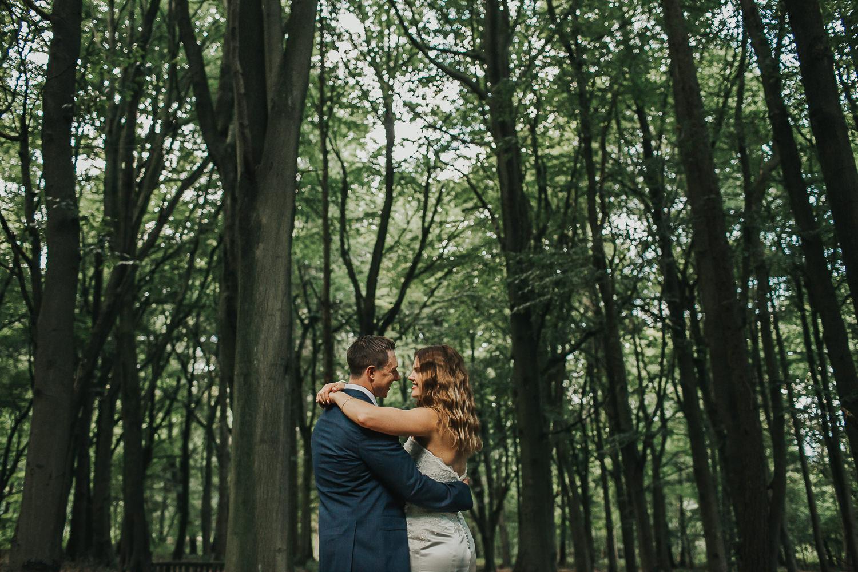 MARKET HARBOROUGH WEDDING PHOTOGRAPHER