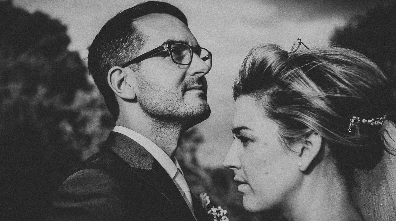 Documentary, Modern and Creative Wedding Photographer Oakham in Rutland