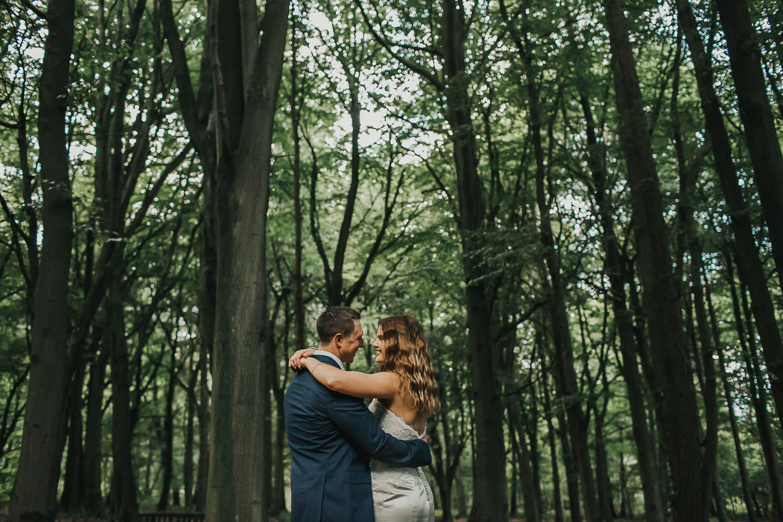 DOCUMENTARY, RELAXED, ALTERNATIVE & CREATIVE WEDDING PHOTOGRAPHER OAKHAM RUTLAND