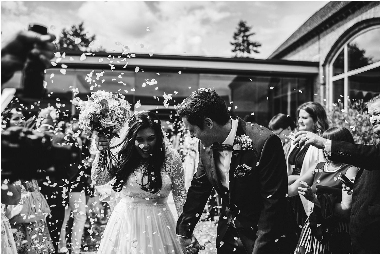 SWALLOWS NEST BARN FUN AND DOCUMENTARY WEDDING PHOTOGRAPHER WARWICKSHIRE
