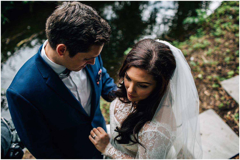 SWALLOWS NEST WARWICKSHIRE AWARD WINNING DOCUMENTARY WEDDING PHOTOGRAPHER