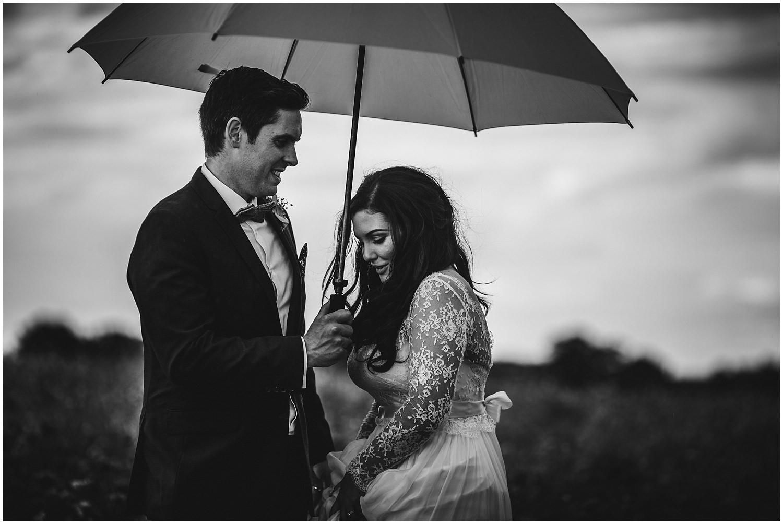 SWALLOWS NEST BARN AWARD WINNING DOCUMENTARY WEDDING PHOTOGRAPHER WARWICKSHIRE